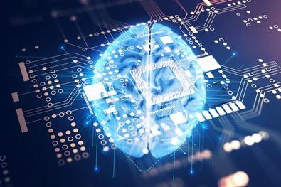 Роль технологии блокчейн в современной жизни