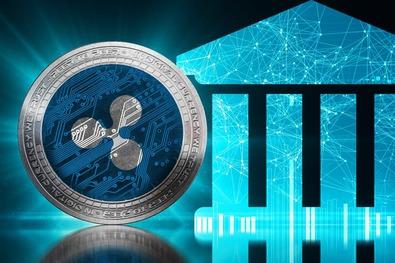 Новости о новых биржах криптовалют в сети xRapid