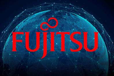 Fujitsu Labs проанонсировала технологию взаимодействия блокчейнов