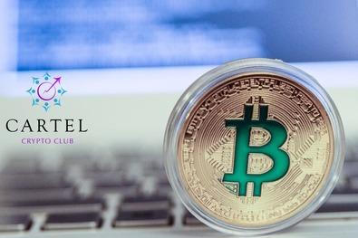 Новости криптовалют о новом расколе в Bitcoin Cash
