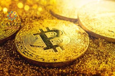 Новости криптовалют об атаке на Bitcoin Gold