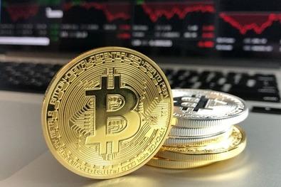 Новости криптовалют про запуск ETF на биткоин