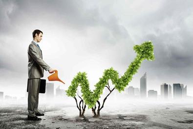 Инвестиции в ICO: с чего начать