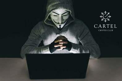 Новости криптовалют о платформе JokerStash
