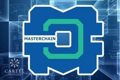 Блокчейн в России: тестирование платформы Masterchain