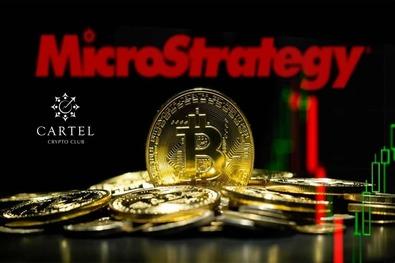 Запрет криптовалюты: что ждет цифровые валюты в Поднебесной