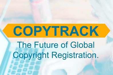 Блокчейн защитит авторские права в сфере фотографии