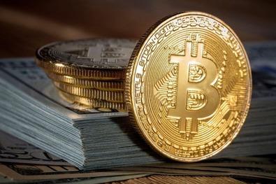 Технический анализ криптовалюты биткоин от 24 июля 2019 года