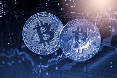 Биржа криптовалют BitMEX о биткоин-опционах