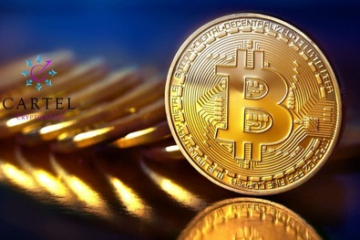 Новости криптовалют о новом рекорде биткоина