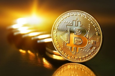Новости криптовалют о настоящем создателе биткоина