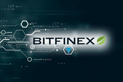 Биржа криптовалют Bitfinex и биткоин
