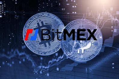 Биржа криптовалют BitMEX и проблемы на площадке