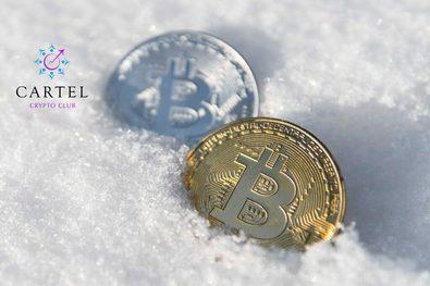 Технический анализ криптовалюты биткоин на 09.12.2019