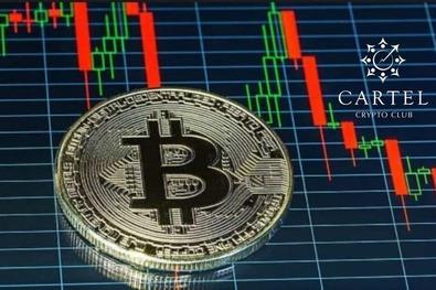Как выбрать биржу криптовалют для торговли