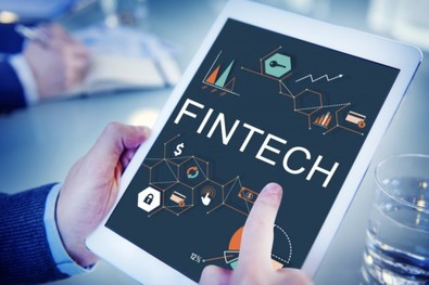 Иван Крошный о роли финансовых технологий в современной жизни