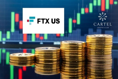 Биржи криптовалют: подразделение FTX приобрело дилера