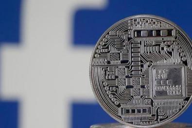 Новости криптовалют об отказе от Libra