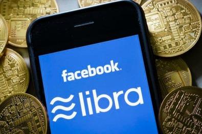 Новости криптовалют о решении по Libra