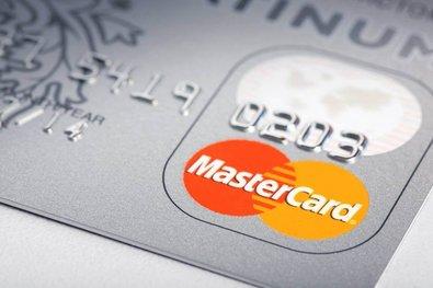 Mastercard открыл свой блокчейн