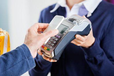 Иван Крошный об эволюции мобильных платежей в 2019