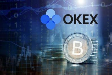 Биржа криптовалют OKEx и ее новые инструменты