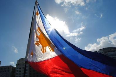 Новости криптовалют о новой монете на Филиппинах