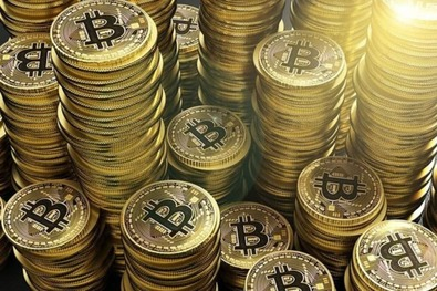 Новости криптовалют о покупке биткоина неизвестным