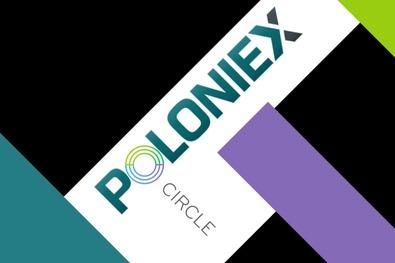 Биржа криптовалют Poloniex сообщила о делистинге