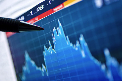 Анализ криптовалют