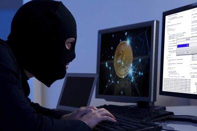 Новости криптовалют о краже монет у Шона Кунса