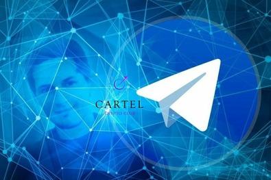Новости криптовалют о разбирательстве Telegram и SEC