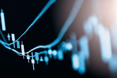 Анализ криптовалют на четверг