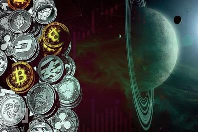 Криптовалюта сегодня: ТОП-5 новостей от 19.10.2021