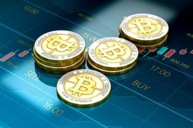 Трейдинг криптовалют: что нужно знать о торговле в боковом канале