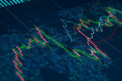 Анализ криптовалют на вторник