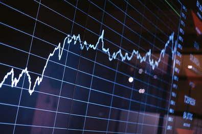 Анализ криптовалют на среду