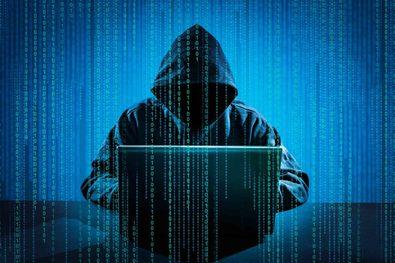 Новости криптовалют о киберпреступниках из форумов