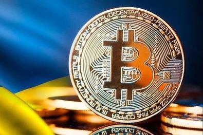 Регулирование криптовалют: в Украине легализируют цифровые валюты