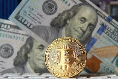 Криптовалюта сегодня: прогноз по курсу биткоина
