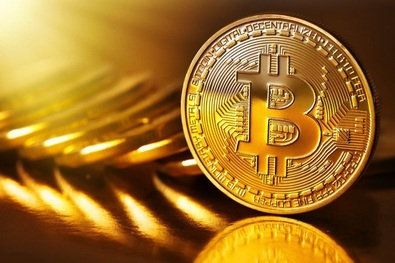 Технический анализ криптовалюты биткоин от 24 июня 2018 года