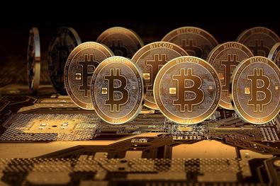 Технический анализ криптовалюты биткоин от 08 июля 2019 года
