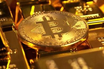 Технический анализ криптовалюты биткоин от 26 июля 2019 года