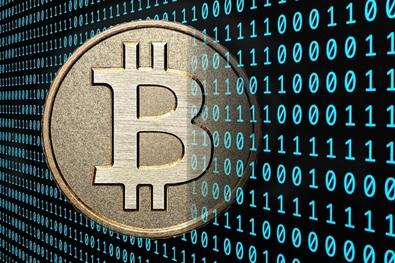 Анализ криптовалют в рамках «домашки» от 26.02.2018