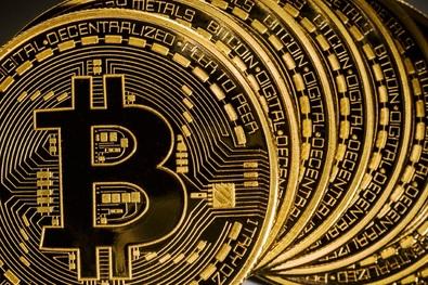Анализ криптовалют в рамках «домашки» от 02.07.2018
