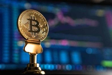 Анализ криптовалют в рамках «домашки» от 03.09.2018
