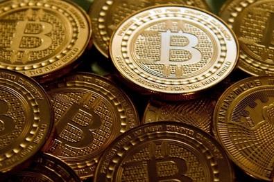 Анализ криптовалют в рамках «домашки» от 05.09.2018