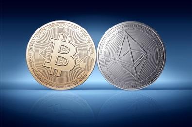 Анализ криптовалют в рамках «домашки» от 06.08.2018