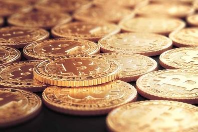 Анализ криптовалют в рамках «домашки» от 07.05.2018