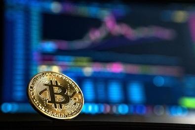 Анализ криптовалют в рамках «домашки» от 09.05.2018